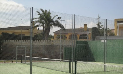 padel club de tenis torrent